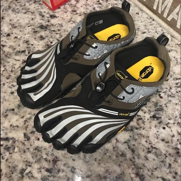 finger chaussure skate nike